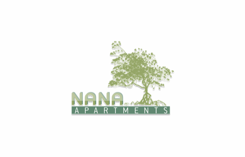 Nana Apartments