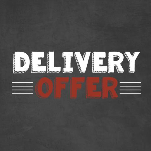 Delivery Offer
