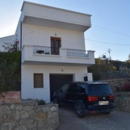 Detached villa of 200 sqm in South Crete