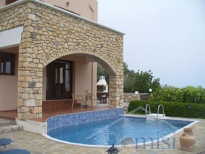 Greek Traditional home, 3 bedrooms_Under Offer_