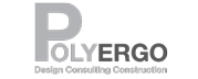 POLYLOGIC technology solutions