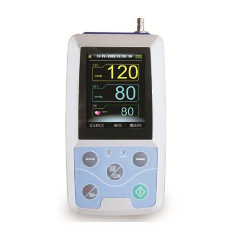Holter Πίεσης abpm 50 contec