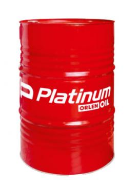 PLATINUM ULTOR OPTIMO 10W-30