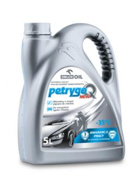 PETRYGO Q CAR COOLANT
