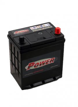 MF40B19FL12V 35AH POWER Smart Series
