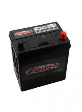 MF40B19L 12V 35AH POWER Smart Series
