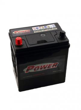 MF40B19R 12V 35AH POWER Smart Series