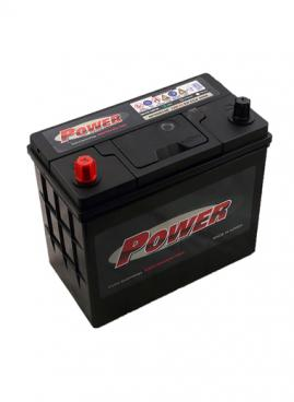 MF50B24R 12V 45AH POWER Smart Series