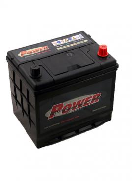 MF560 68 12V 60AH POWER Smart Series