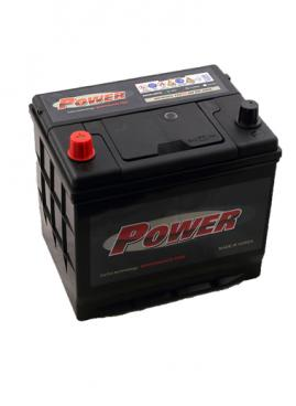 MF560 69 12V 60AH POWER Smart Series