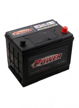 MF570 29 12V 70AH POWER Smart Series