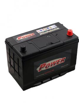 MF59518 12V 95AH POWER Smart Series