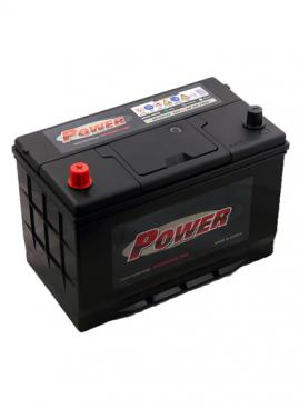 MF59519 12V 95AH POWER Smart Series