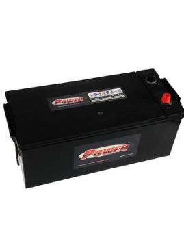 MF680 32 12V 180AH POWER HEAVY DUTY