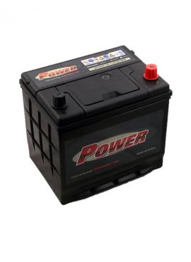 MF554 57 12V 54AH POWER Smart Series