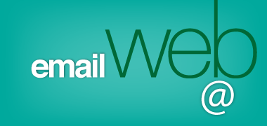 ENTRY TO WEB MAIL