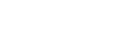 Department Of Economics Website