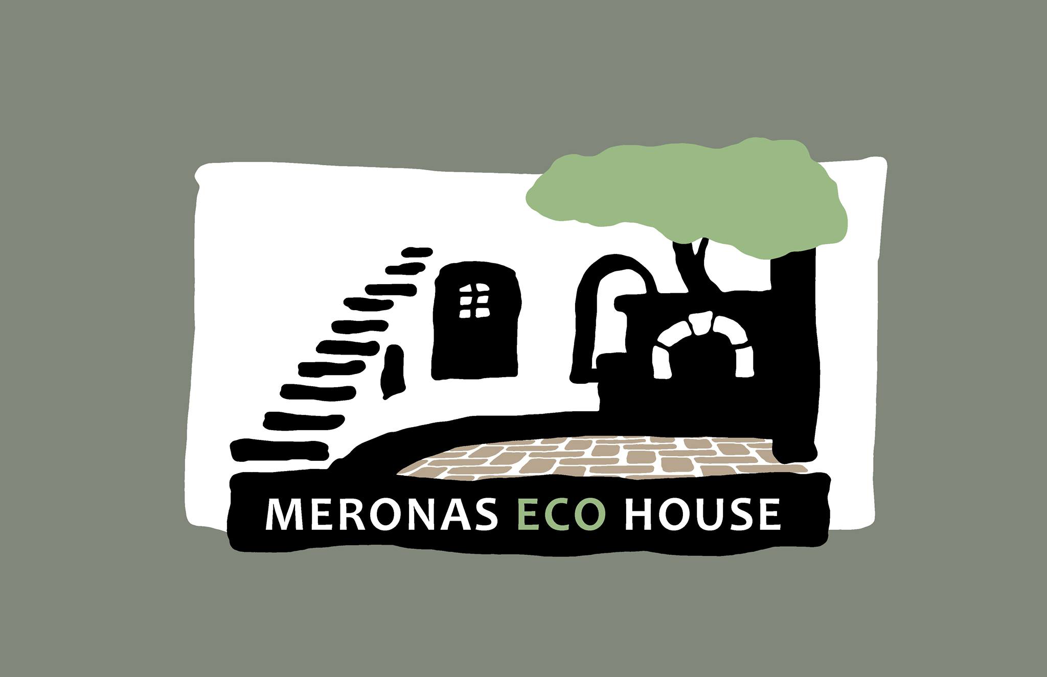 MERONAS ECO HOUSE