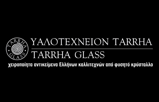 TARRHA GLASS